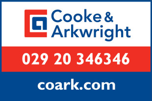 Cooke & Arkwright